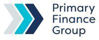 primary finance group logo